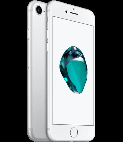 Mua iphone 7 và iPhone 7 Plus gói cước Sim cam kết trả sau mobifone giá chỉ 9260k