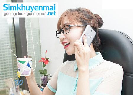 Sim mobifone trả sau HCM số đẹp gọi miễn phí 10 phút