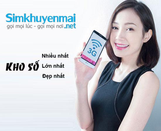 Đăng ký Gói Miu120 mobifone dung lượng 4G data